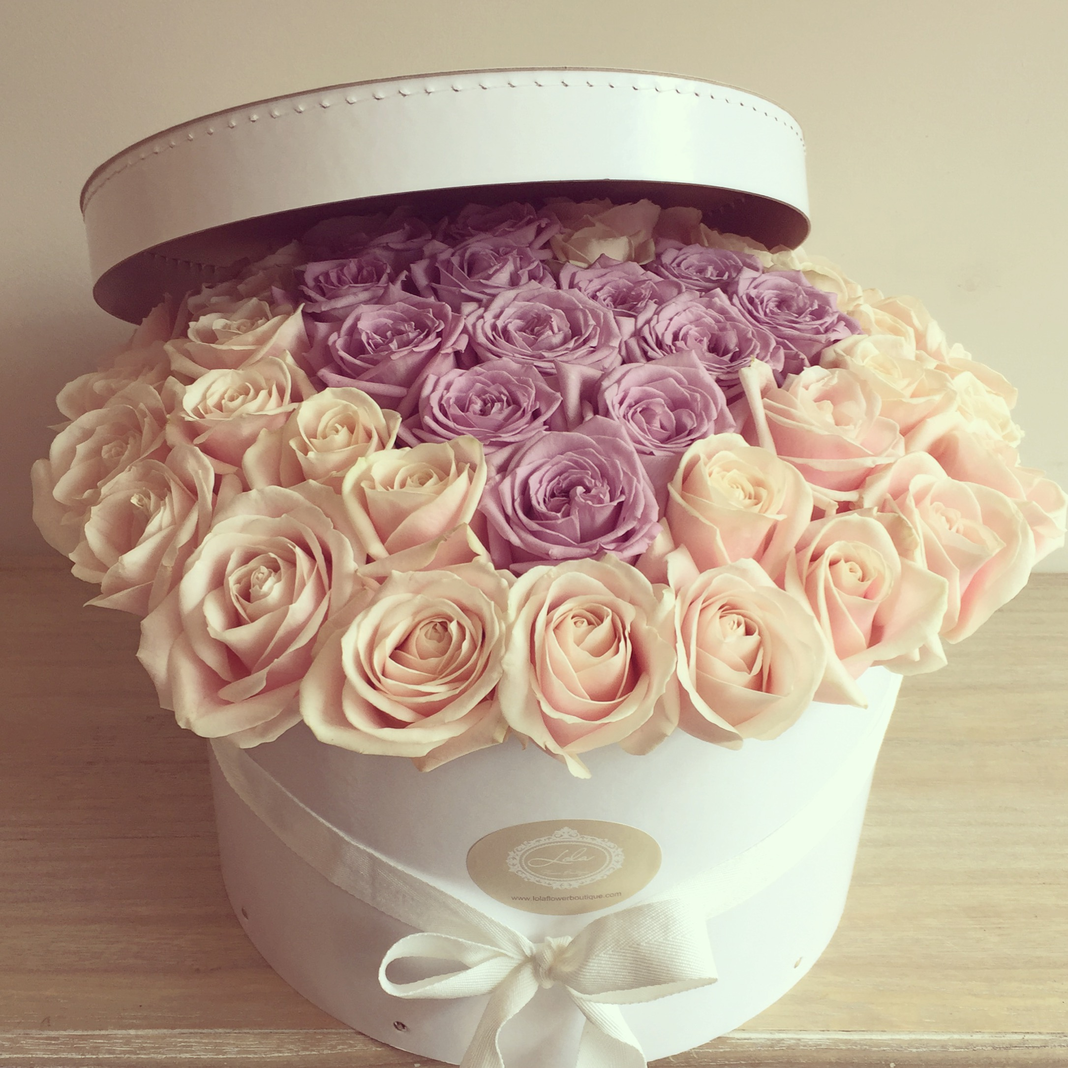 Marvelous Wedding Flowers In A Box s Design Ideas – Dievoon